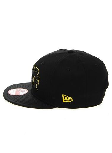 Şapka-New Era